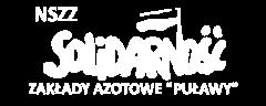 NSZZ Solidarność Puławy