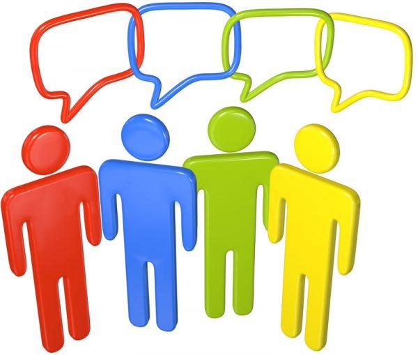 Komunikacja pomiędzy Związkami- Członkami – Pracodawcą